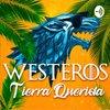 Cover image of Westeros Tierra Querida