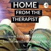 Cover image of Home from the Therapist