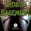 Cover image of Rob's Basement