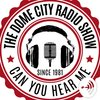 Cover image of The DomeCityRadioShow