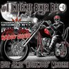 """Cover image of Motorcycle Madhouse Radio Podcast w James """"Hollywood"""" Macecari"""