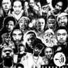 Cover image of Hip Hop GodZ