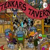 Cover image of Tavern Chat
