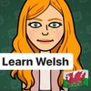Cover image of Learn Welsh