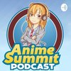 Cover image of Anime Summit Podcast
