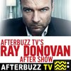 Cover image of The Ray Donovan Podcast