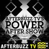Cover image of Power Reviews and After Show - AfterBuzz TV
