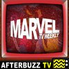 Cover image of Marvel TV Weekly - A Marvel Fan Podcast