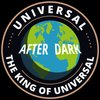 Cover image of Universal After Dark - A Universal Orlando and Halloween Horror Nights Podcast
