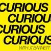 Cover image of CURIOUS with JT BARNETT & CONRAD CARR
