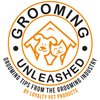 Cover image of Grooming Unleashed