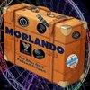 Cover image of Morlando an Orlando Fan Podcast