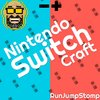 Cover image of Nintendo Switch Craft - A Nintendo Podcast