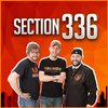 Cover image of Section 336 - Baltimore Orioles Talk