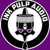 Cover image of InkPulp Audio