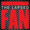 Cover image of The Lapsed Fan Wrestling Podcast