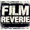 Cover image of Film Reverie Indie Film Podcast