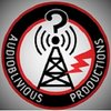 Cover image of Audioblivious Productions