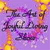 Cover image of Art of Joyful Living