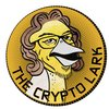 Cover image of Crypto Waves: The Crypto Lark Podcast