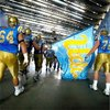 Cover image of UCLA Football