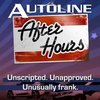 Cover image of Autoline After Hours