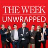 Cover image of The Week Unwrapped - with Olly Mann