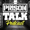 Cover image of Prison Talk