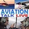 Cover image of Aviation Talk live