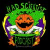 Cover image of The Mad Scientist Podcast