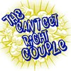 Cover image of The Can't Get Right Couple