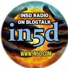 Cover image of In5D Radio