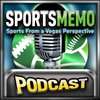 Cover image of Sportsmemo Podcast