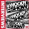 Cover image of The Woody Show Interviews