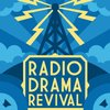 Cover image of Radio Drama Revival