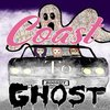 Cover image of Coast To Ghost