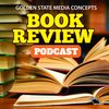 Cover image of GSMC Book Review Podcast