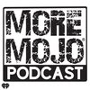 Cover image of More Mojo Podcast