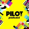 Cover image of Pilot TV Podcast