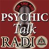 Cover image of Psychic Talk Radio Network