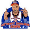Cover image of The official show for Knicks fans