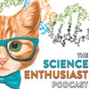 Cover image of The Science Enthusiast Podcast