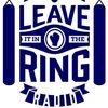 Cover image of Leave it in the Ring Radio