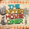 Cover image of The After Movie Diner