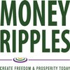 Cover image of The Chris Miles Money Show