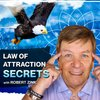Cover image of Law of Attraction Secrets