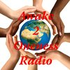 Cover image of Awake 2 Oneness Radio