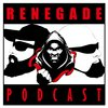Cover image of The Renegade Podcast