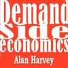 Cover image of Demand Side Economics