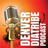 Cover image of Denver Diatribe Podcast